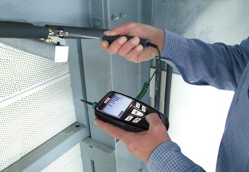 Приборы для проверки дымоходов дымоходы сэндвичи отзывы