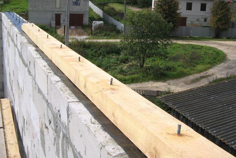 Гидроизоляция между бетоном и деревом как правильно обустроить наливные полы